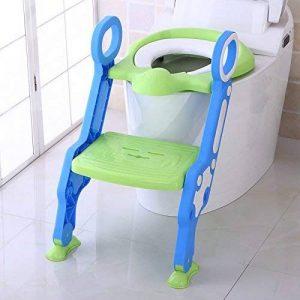 escabeau pour toilette TOP 8 image 0 produit