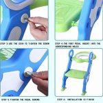 escabeau pour toilette TOP 8 image 4 produit