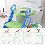 escabeau pour toilette TOP 9 image 4 produit
