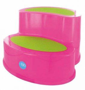 escabeau toilette TOP 0 image 0 produit