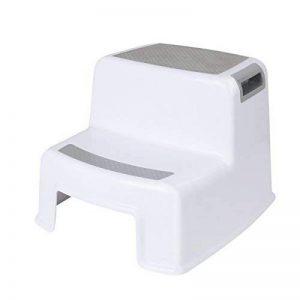 escabeau toilette TOP 11 image 0 produit