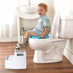 escabeau toilette TOP 11 image 4 produit