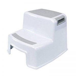 escabeau toilette TOP 12 image 0 produit