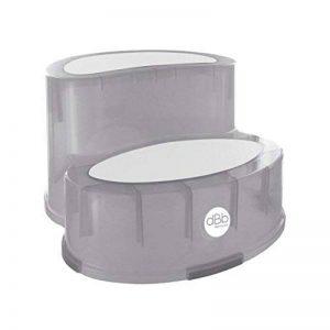 escabeau toilette TOP 6 image 0 produit