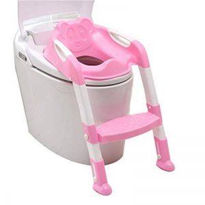 escabeau toilette TOP 7 image 0 produit
