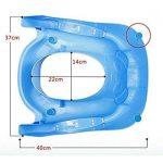 escabeau toilette TOP 7 image 2 produit