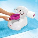 Fisher-Price Pot de la marque Fisher-Price image 2 produit