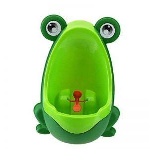 Froggy bébé pour urinoir?-?Mommy's Helper Parfait pour entra?nement de la marque Anty-ni image 0 produit