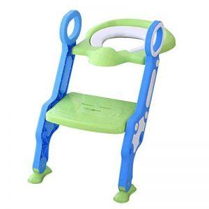 Glenmore Réducteurs de Toilettes pour Bébé de la marque Glenmore image 0 produit