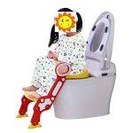 Glenmore Réducteurs de Toilettes pour Bébé de la marque Glenmore image 2 produit