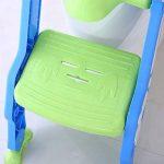 Glenmore Réducteurs de Toilettes pour Bébé de la marque Glenmore image 4 produit