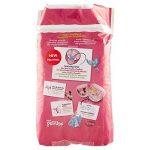 Huggies Pull-Ups Fille Taille 5/Medium (11-18 kg), Couche-culotte d'Apprentissage de la Propreté Disney Princesses x28 Culottes (Lot de 2 Paquets de 14 Culottes) de la marque Huggies image 2 produit