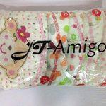 JT-Amigo Lot de 6 culottes d'apprentissage Bébé Fille de la marque JT-Amigo image 4 produit