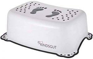 Kindsgut marchepied enfant de la marque Kindsgut image 0 produit