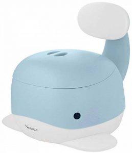 Kindsgut Pot pour bébé, toilette enfant pour l'apprentissage de la propreté de la marque Kindsgut image 0 produit
