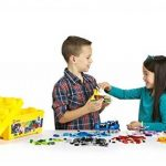 Lego Classic - Jeu De Construction - La Boîte De Briques de la marque Lego image 4 produit