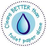 lingette bébé jetable toilette TOP 7 image 4 produit