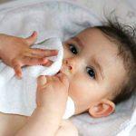 lingette écologique bébé TOP 13 image 3 produit