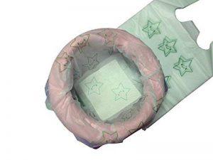 lingette écologique bébé TOP 4 image 0 produit