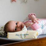 lingette écologique bébé TOP 7 image 3 produit
