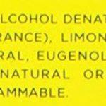 lingette parfumée TOP 0 image 4 produit