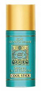 lingette parfumée TOP 1 image 0 produit