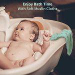 lingette pour bébé bio TOP 11 image 4 produit