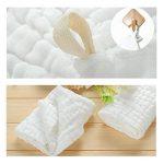 lingette pour bébé bio TOP 9 image 4 produit