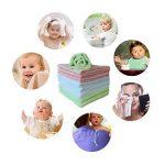 lingette pour bébé bio TOP 10 image 1 produit