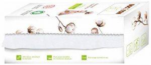 lingette sèche pour bébé TOP 10 image 0 produit
