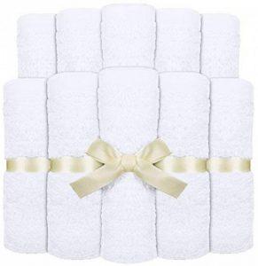 lingette sèche pour bébé TOP 4 image 0 produit