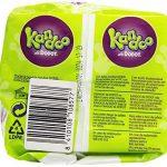lingettes jetables wc TOP 1 image 1 produit