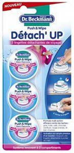 lingettes jetables wc TOP 10 image 0 produit