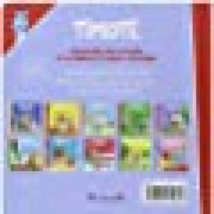 livre apprentissage du pot TOP 6 image 0 produit