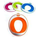 lunette toilette enfant TOP 10 image 2 produit