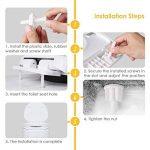 lunette toilette enfant TOP 14 image 4 produit