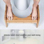 marche pied pour toilette TOP 10 image 2 produit