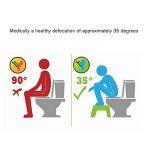 marche pied pour toilette TOP 10 image 3 produit