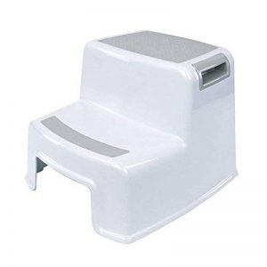 marche pied pour toilette TOP 8 image 0 produit