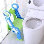 marche pied toilette bébé TOP 11 image 2 produit