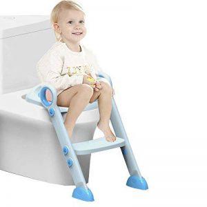 marche pied toilette bébé TOP 14 image 0 produit