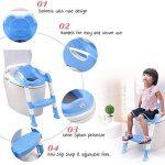 marche toilette bébé TOP 0 image 1 produit