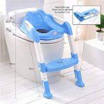 marche toilette bébé TOP 0 image 4 produit