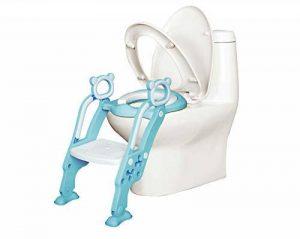 marche toilette bébé TOP 10 image 0 produit