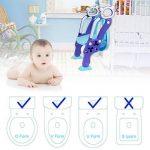 marche toilette bébé TOP 12 image 3 produit