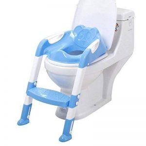 marche toilette bébé TOP 14 image 0 produit