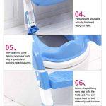 marche toilette bébé TOP 14 image 1 produit