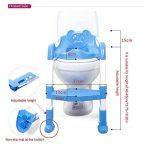 marche toilette bébé TOP 14 image 2 produit