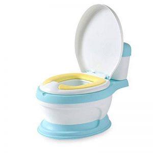 meilleur petit pot bébé propreté TOP 10 image 0 produit