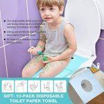 meilleur petit pot bébé propreté TOP 8 image 2 produit